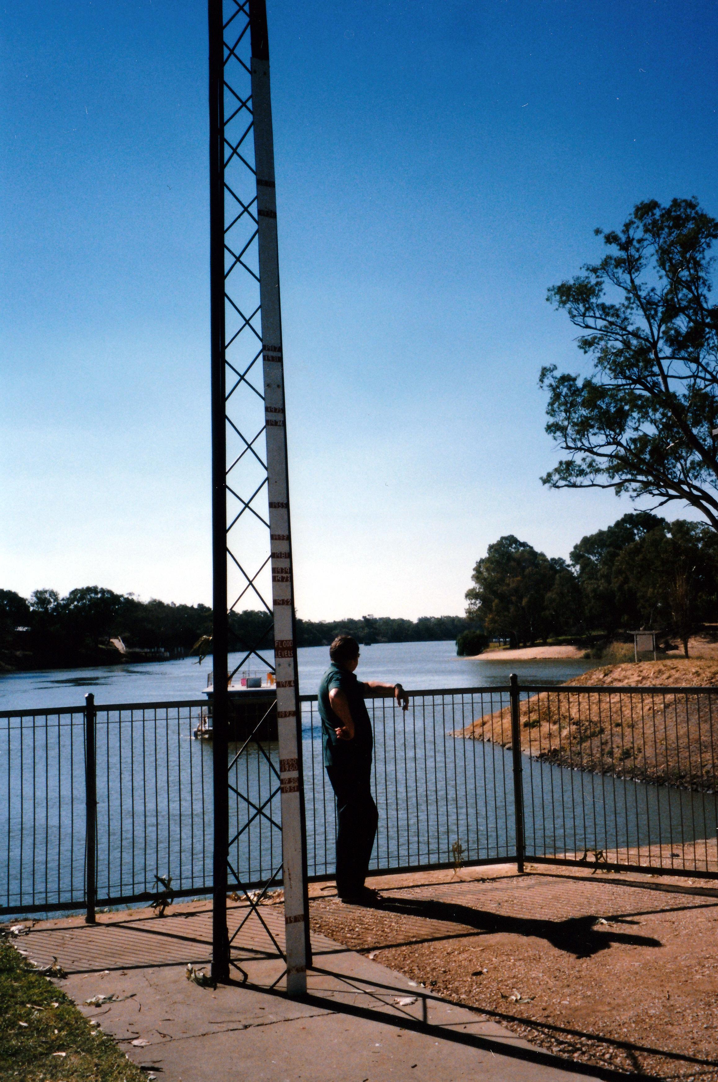 04-16-1999-lock-11-flood-marker