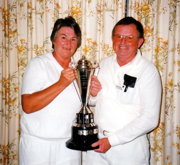 04-17-1999 smith cup winners mildura.jpg