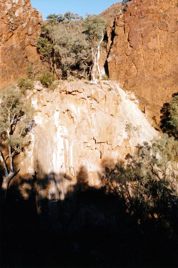 05-09-1999 10 skull rock.jpg