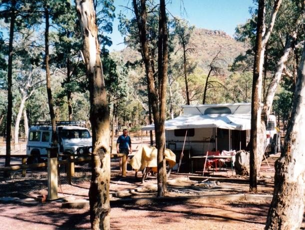 05-10-1999 wilpena camp.jpg