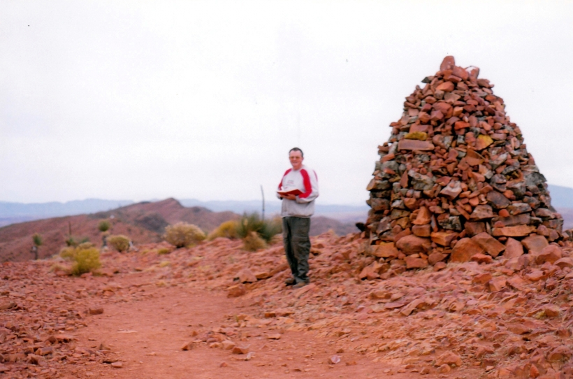 05-11-1999 21 j on mt caernarvon.jpg