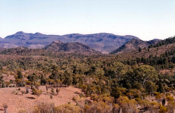05-12-1999 02 Bunyeroo panorama RHS