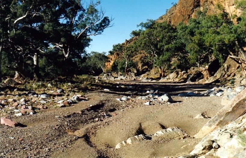 05-17-1999 06 wilkawillinia gorge.jpg