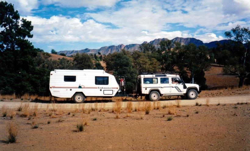 05-19-1999 02 elder range.jpg