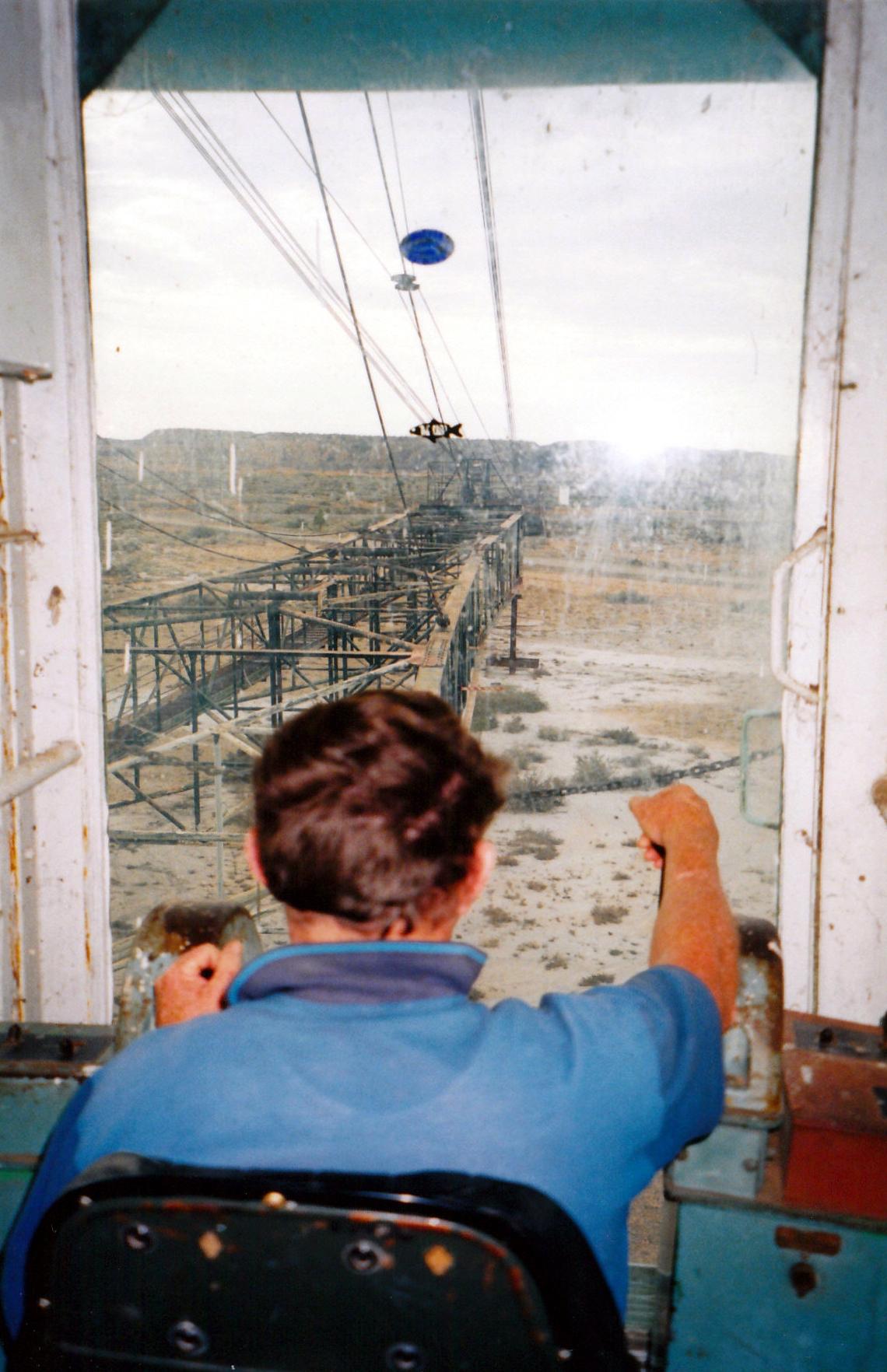05-20-1999 03 drivers eye view