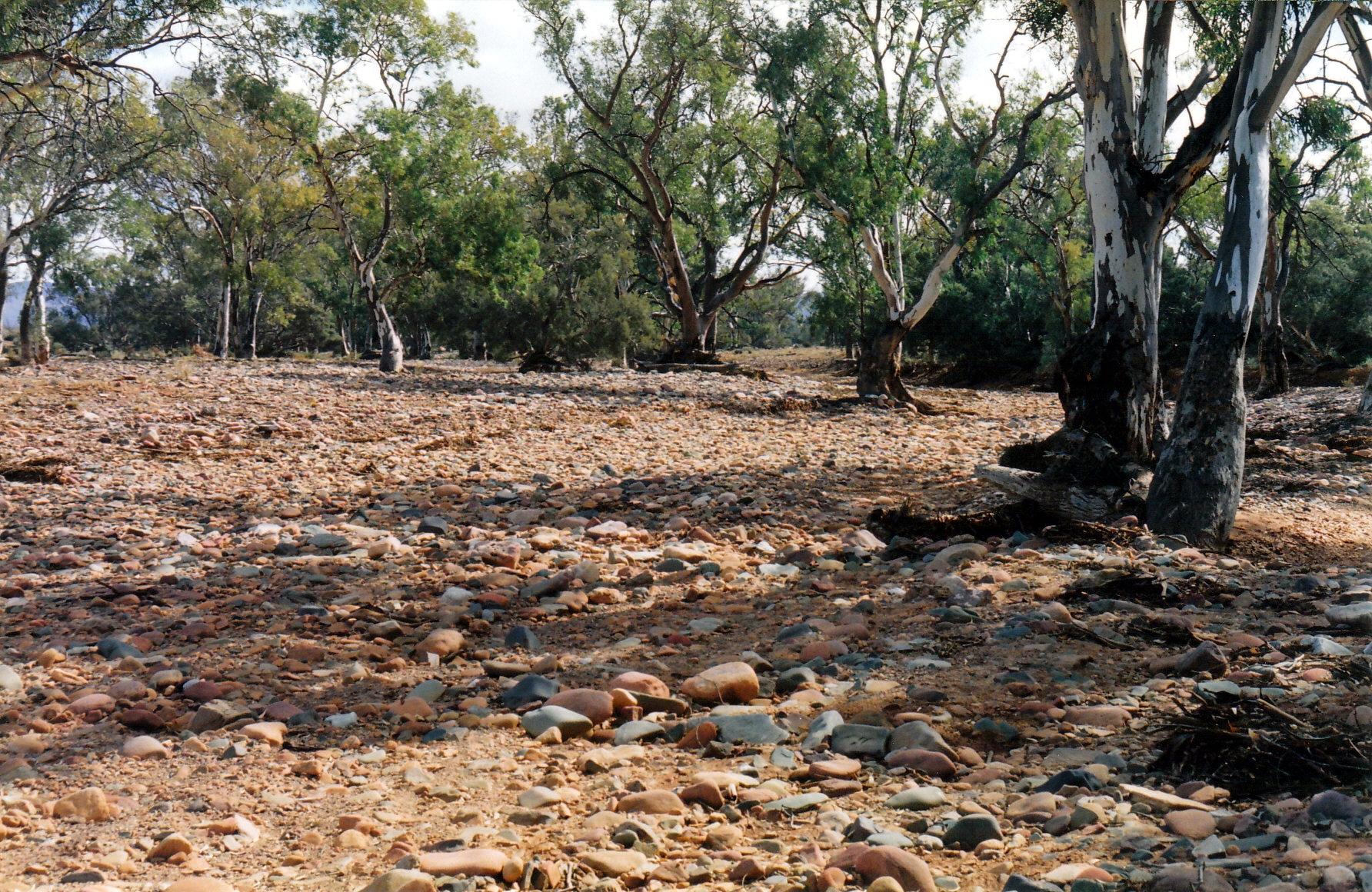 05-23-1999 04 sliding rock creek.jpg