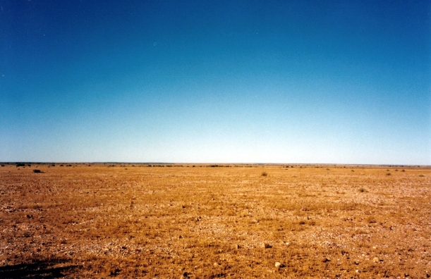 05-24-1999 02 view from Marree CP.jpg