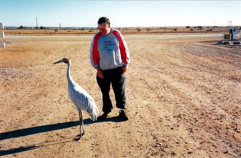 05-24-1999 03 big bird.jpg