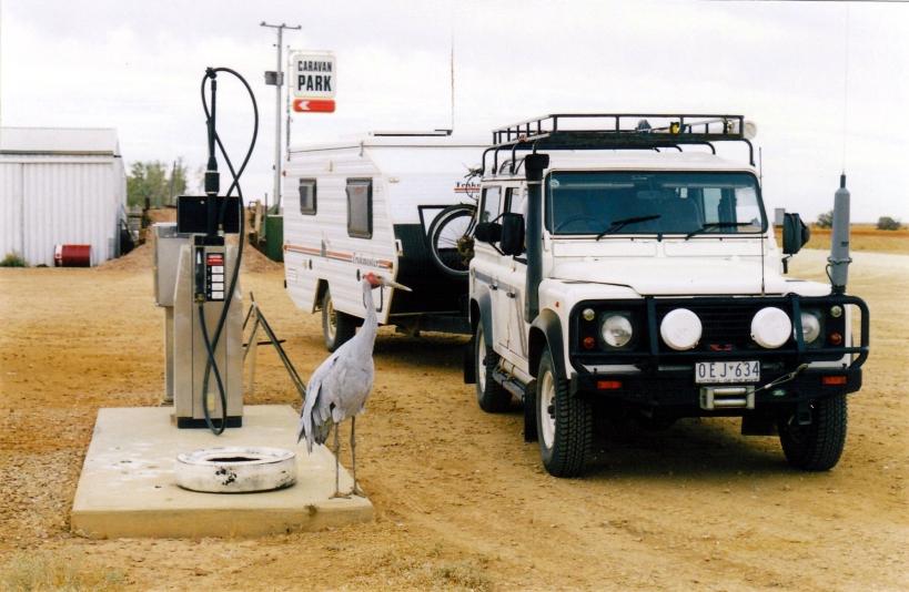 05-26-1999 01 rig and big bird.jpg