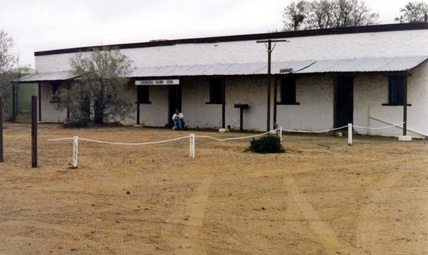 05-26-1999 04 Curdimurka fettlers cottages.jpg