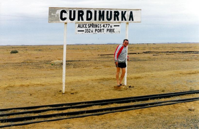 05-26-1999 07 J at Curdimurka siding.jpg
