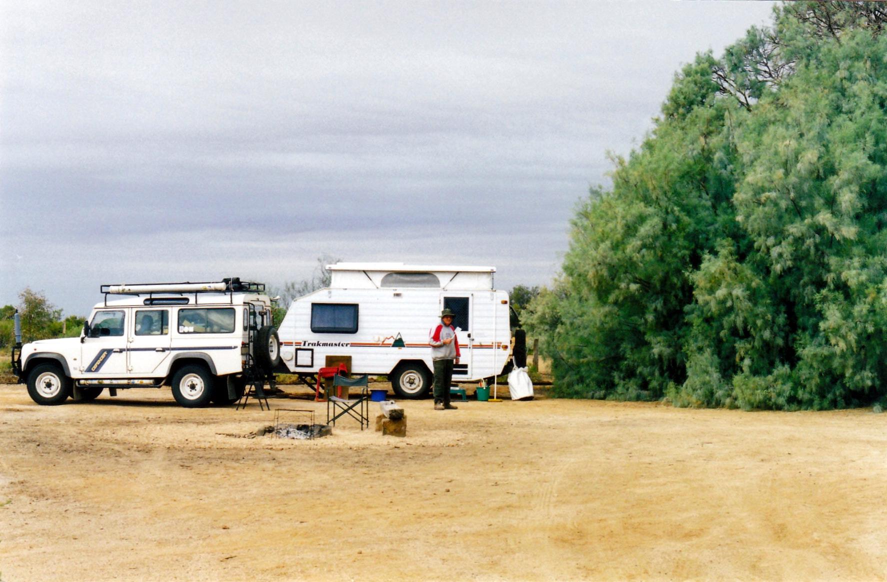 05-26-1999 09 camp at coward springs