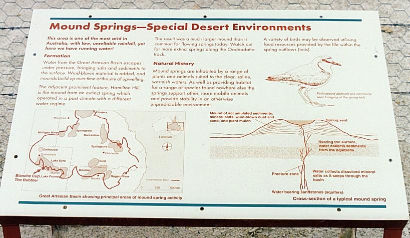 05-26-1999 10 mound springs info.jpg