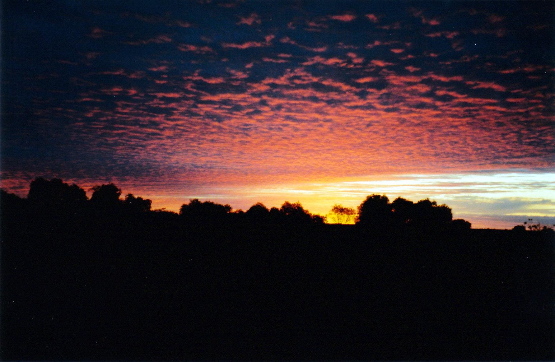 05-27-1999 07 sunset coward springs.jpg