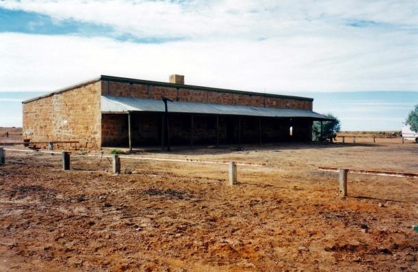 05-28-1999 01 beresford fettlers cottages.jpg