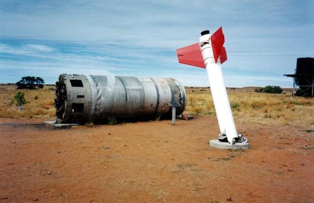 05-28-1999 06 rocket remains william ck