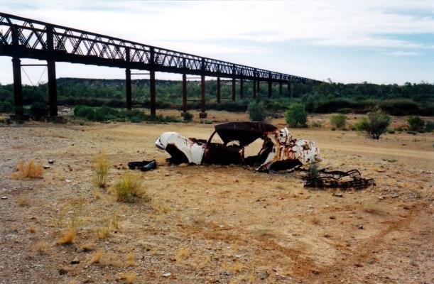05-28-1999 10algebuckina bridge.jpg