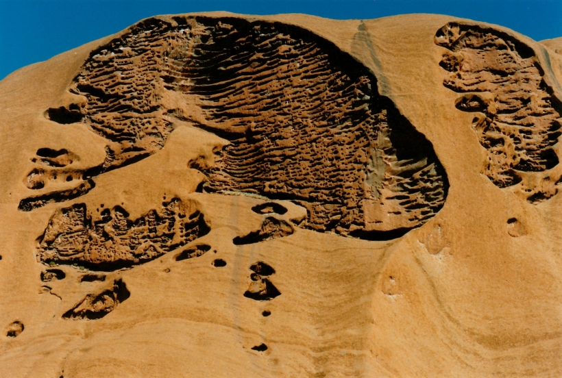06-02-1999 rock detail