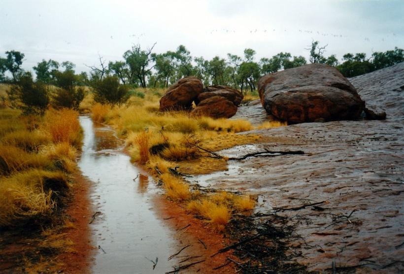 06-05-1999 wet path.jpg