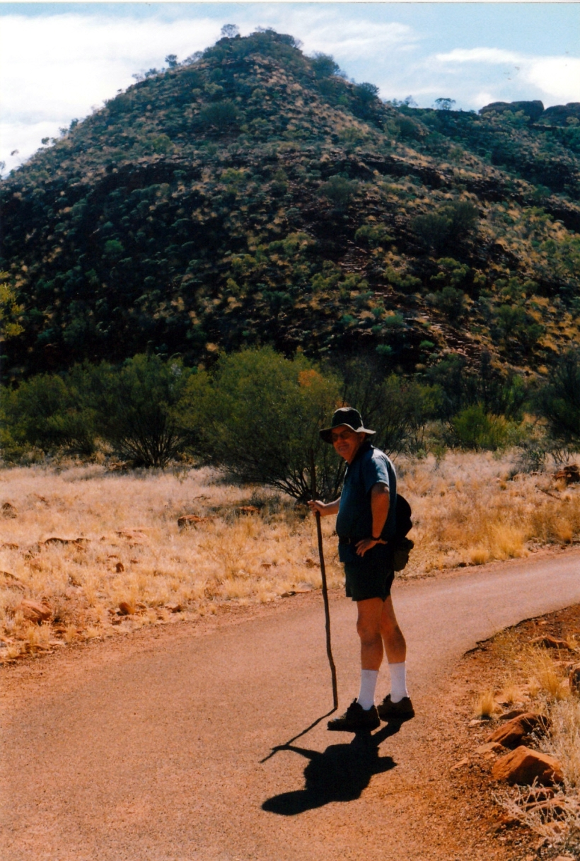 06-11-1999 01 start canyon walk.jpg