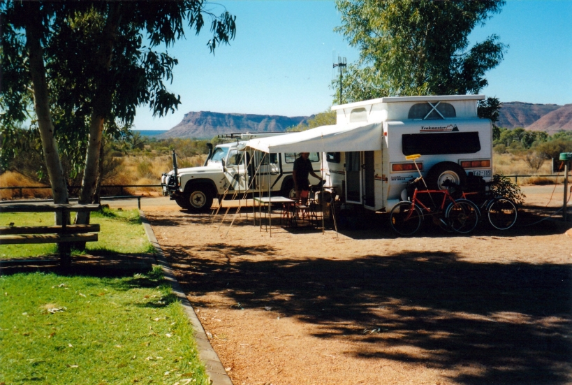 06-12-1999 camp kings canyon.jpg