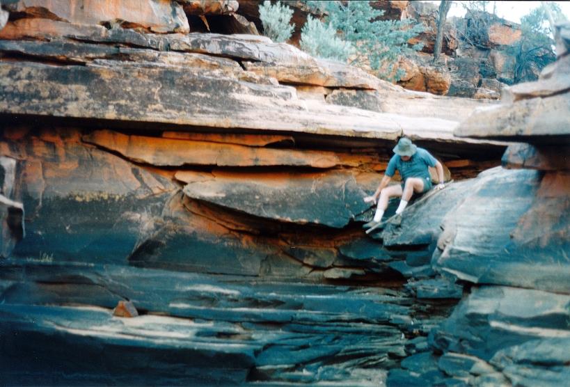 06-13-1999 08 exploring Wanga Ck.jpg
