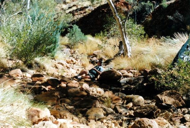 06-14-1999 03 Kings Canyon post lunch nap.jpg