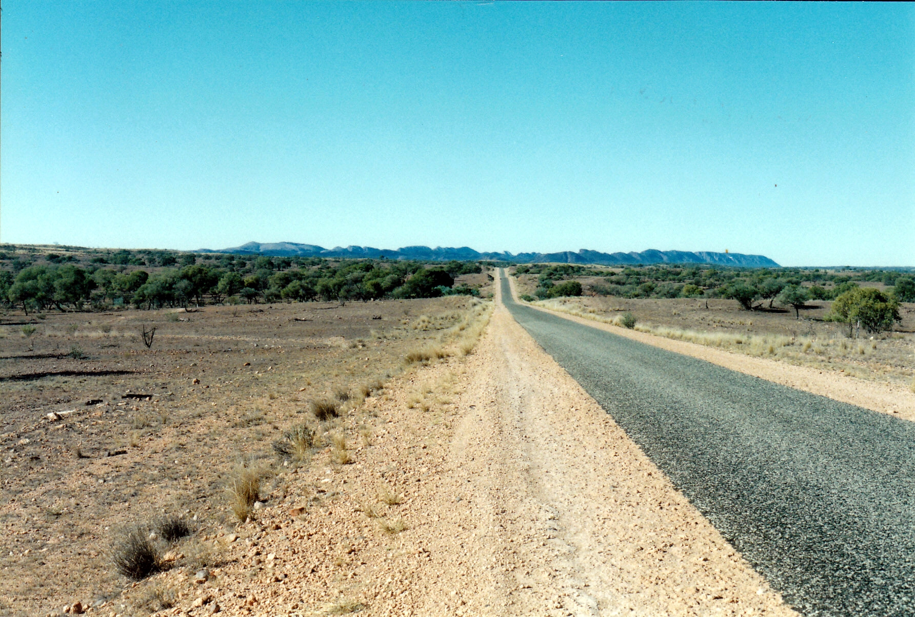 06-16-1999 larapinta rd.jpg