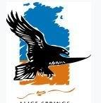 06-21-1999 desert park logo