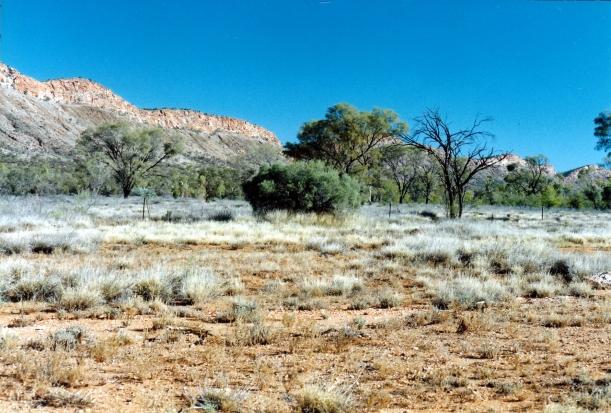06-21-1999 range from caravan park.jpg