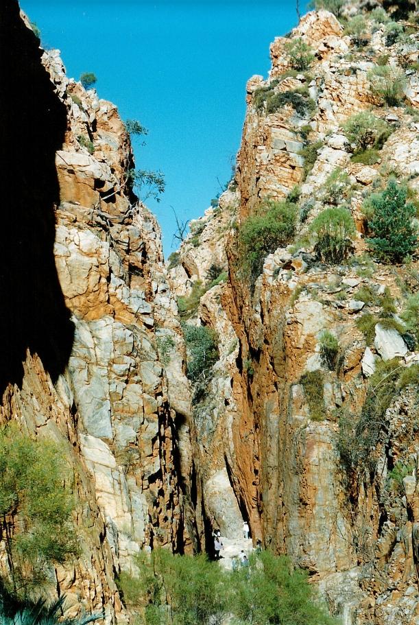 06-23-1999 02 chasm far side