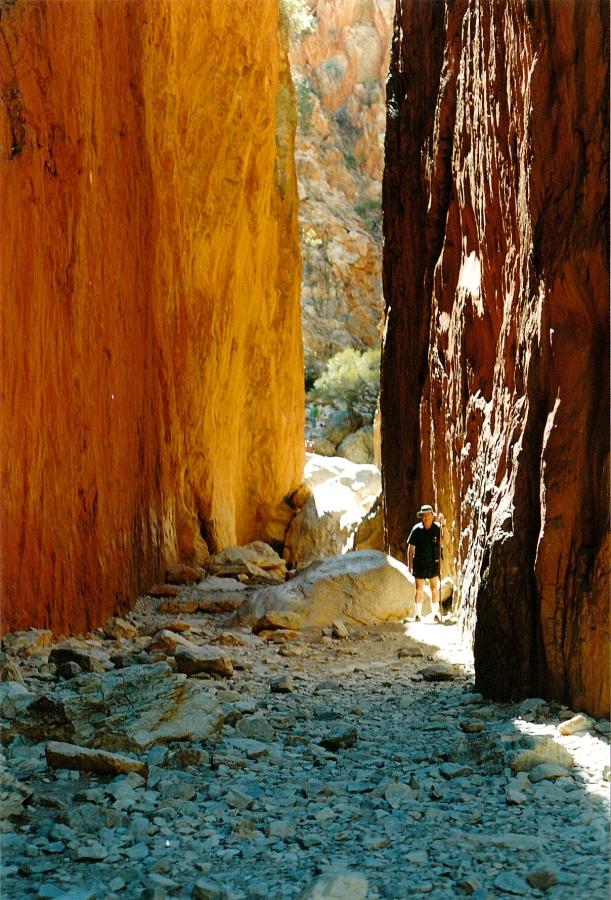 06-23-1999 05 chasm again.jpg