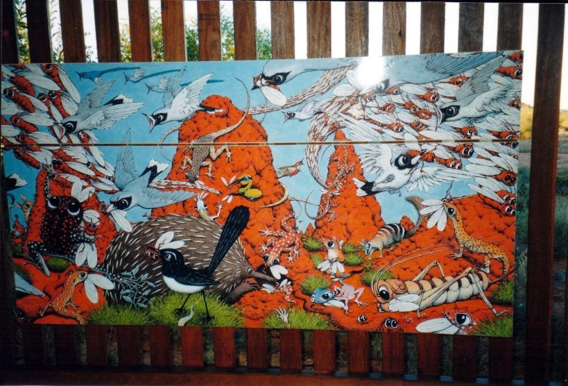 06-29-1999 mural at desert park