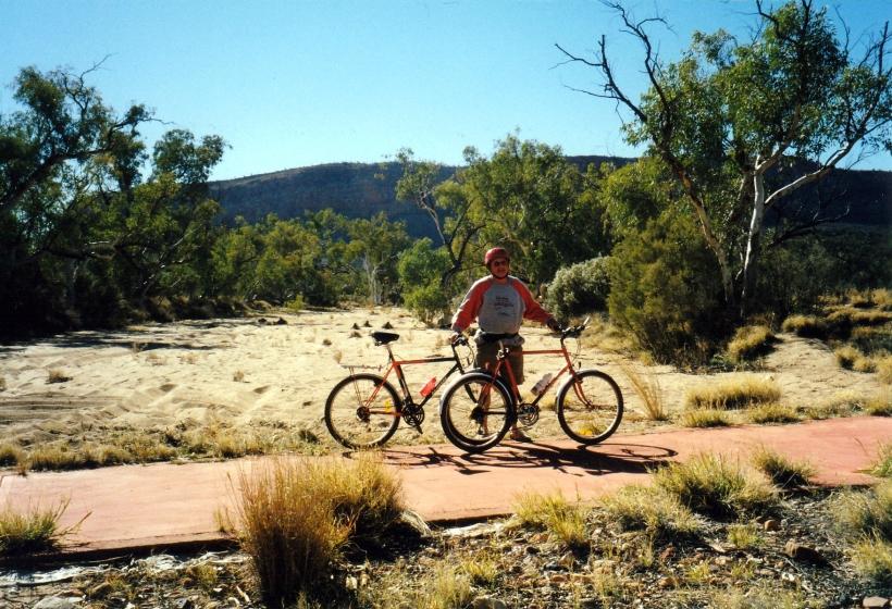 07-04-1999 john and bikes.jpg
