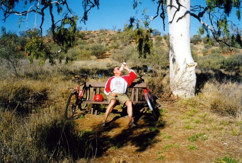 07-04-1999 rest stop