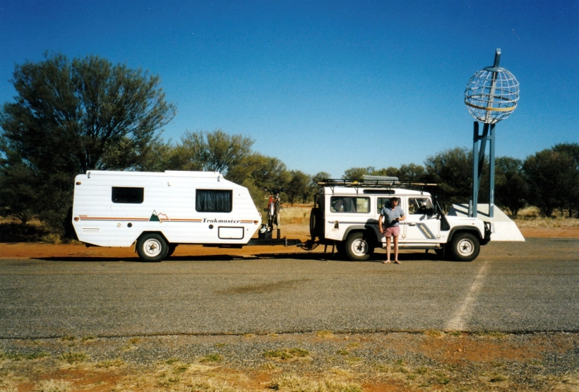 07-07-1999 tropic of capricorn