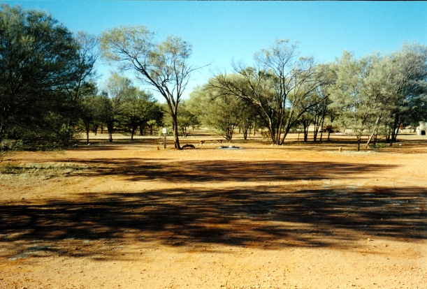 07-09-1999 Gemtree camp ground.jpg