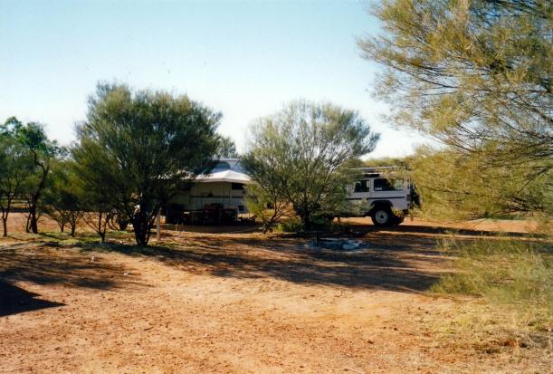 07-09-1999 gemtree camp.jpg