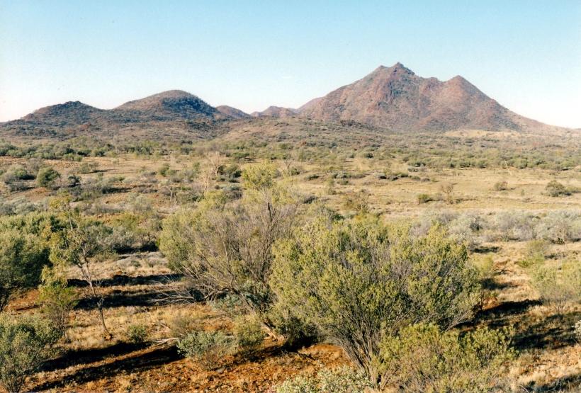 07-11-1999 03 Mt Riddoch.jpg