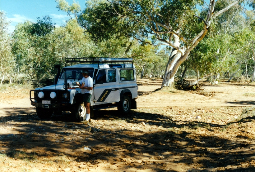 07-15-1999 08 lunch at Hale River.jpg