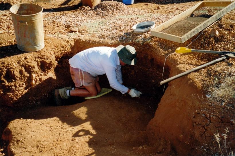 07-26-1999 05 following gravel.jpg