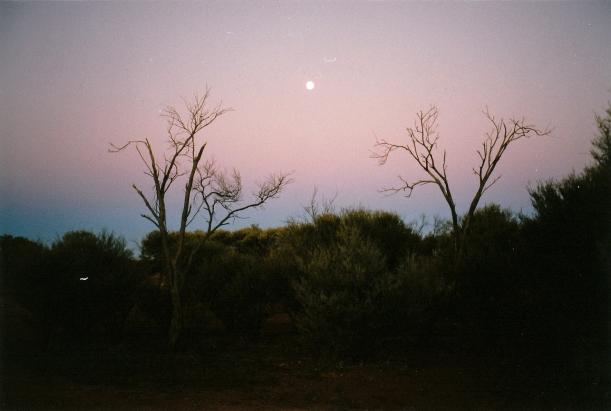 07-29-1999 gemtree sunset.jpg