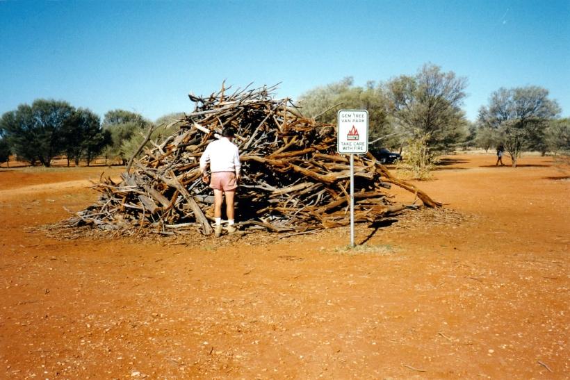 07-31-1999 gemtree firewood.jpg