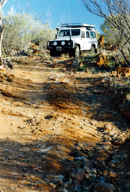 07-29-1999 03 garnet area tk.jpg