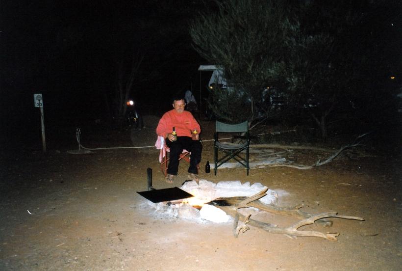 07-29-1999 gemtree campfire.jpg