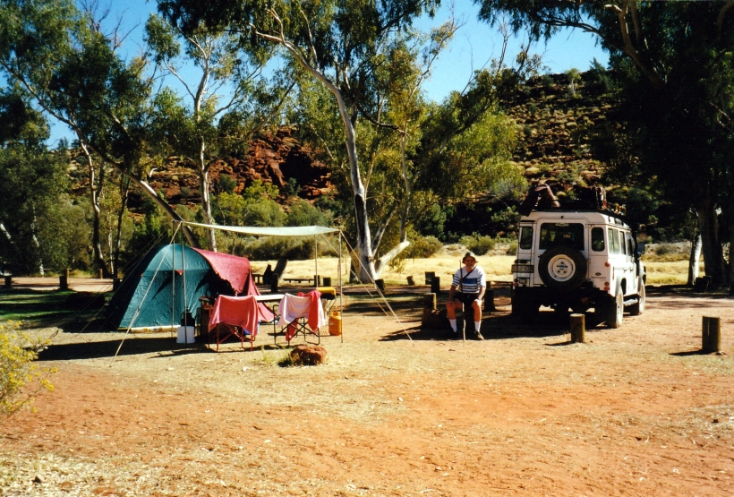 08-08-1999 01 palm valley camp.jpg