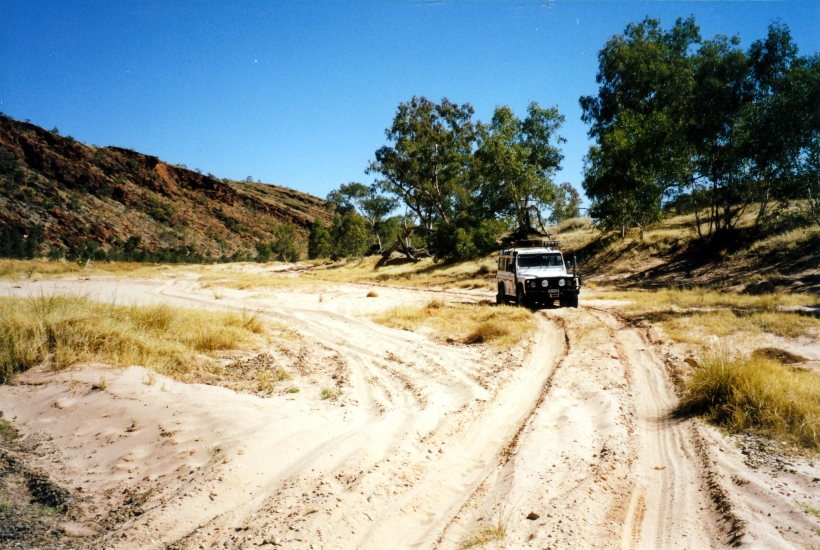 08-10-1999 08 near Boggy Hole.jpg