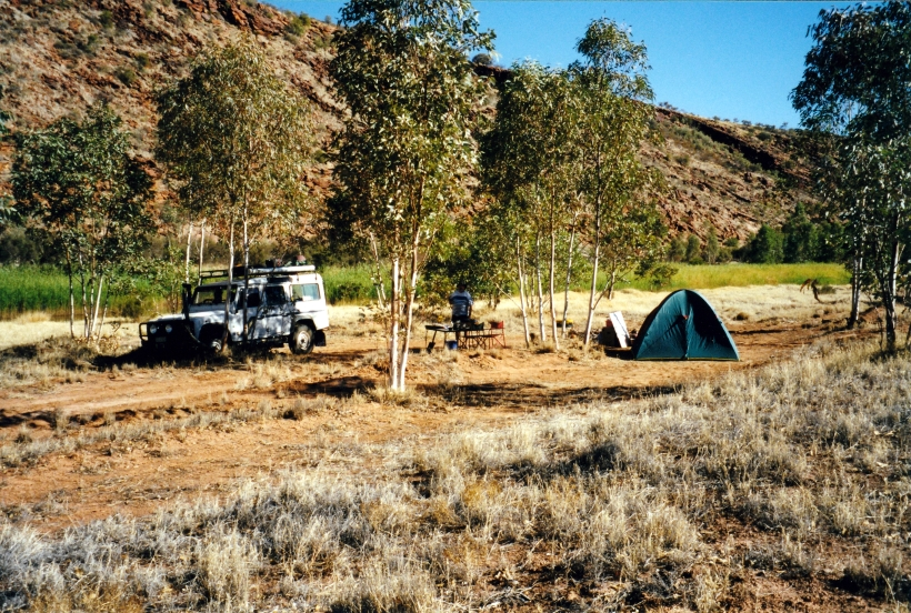 08-10-1999 14 Boggy Hole camp vista.jpg