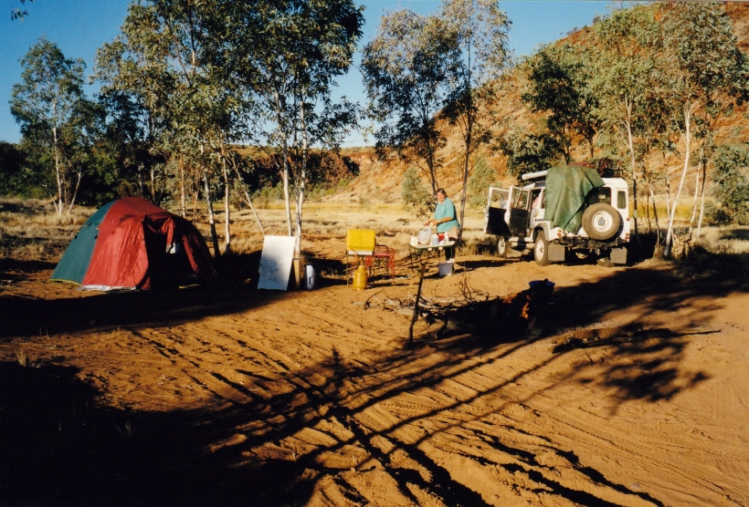 08-10-1999 15 camp boggy hole wa 10