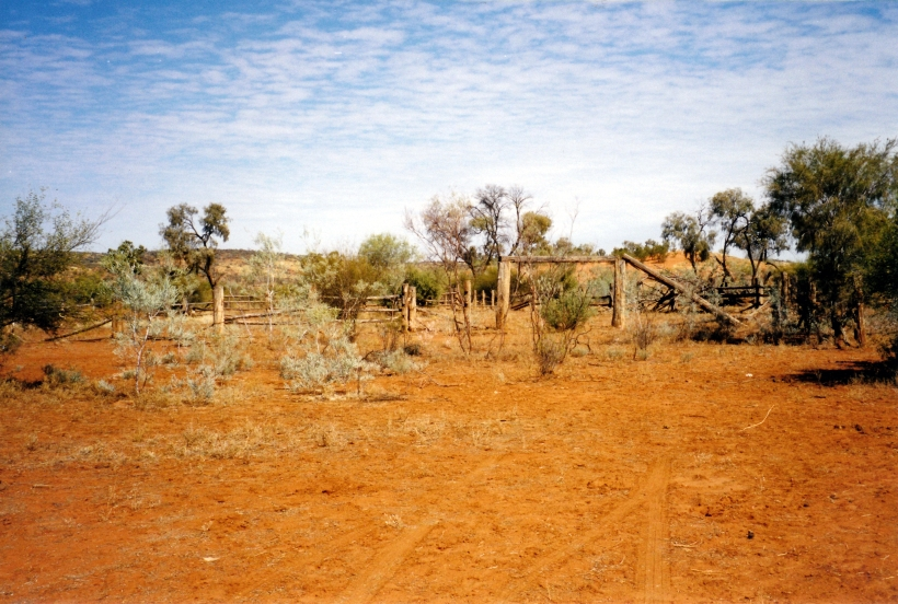 08-11-1999 09 pastoral relics Running Water Yards.jpg